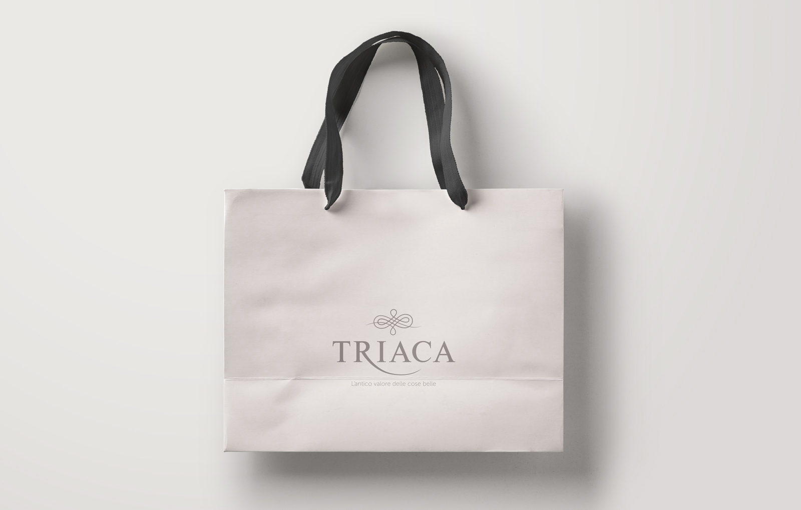Shopper Triaca